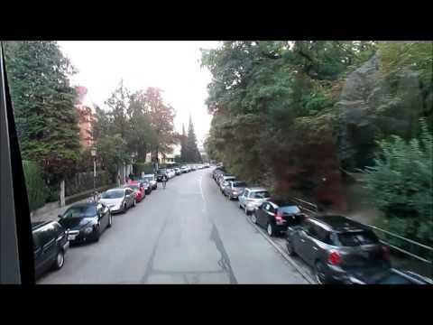 Un dia en Munich