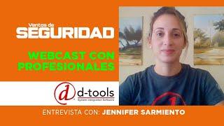 Entrevista D-Tools