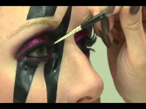 Producing a wax Lady Gaga figure for Madame Tussauds Wax Museum