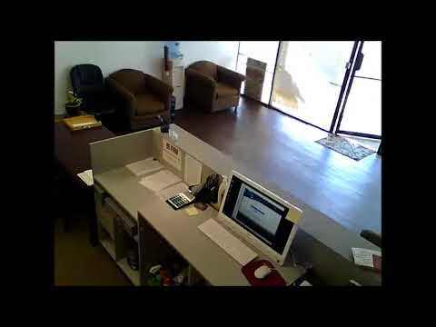 KCPD investigates smash, grab at payday loan store from YouTube · Duration:  1 minutes 27 seconds  · 46 views · uploaded on 10/9/2015 · uploaded by KMBC 9 News Kansas City