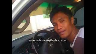 Download Mp3 Apa Salah Dan Dosaku By Betharia Sonata