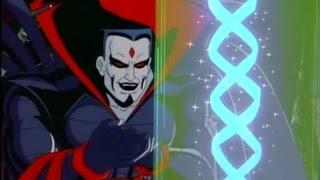 Люди Икс - Пока смерть не разлучит нас - Сезон 2 , Серия 1 (Часть 2) | Marvel