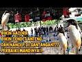 Cara Terbaik Memandikan Cendet Terbukti Tambah Gacor Dan Nancep Di Pangkringan  Mp3 - Mp4 Download