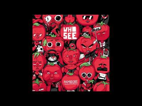 download Who See - Pred izbore