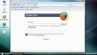 Mozilla Firefox 3 - Überblick und neue Funktionen