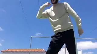 Dua Lipa-One Kiss(shuffle dance)