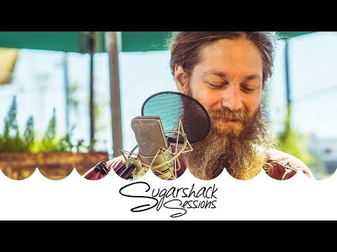 Mike Love - Advaya's Song (Live Acoustic) | Sugarshack Sessions