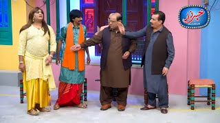 Khabarzar with Aftab Iqbal Latest Episode 34 | 30 June 2020 | Best of Amanullah Comedy