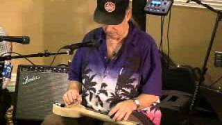 Video Dave Kolars at The Rick Alexander Non Pedal Sessions Dallas 2011 download MP3, 3GP, MP4, WEBM, AVI, FLV Juli 2018