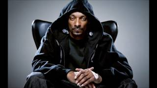 Dr Dre Still D R E ft Snoop Dogg Audio
