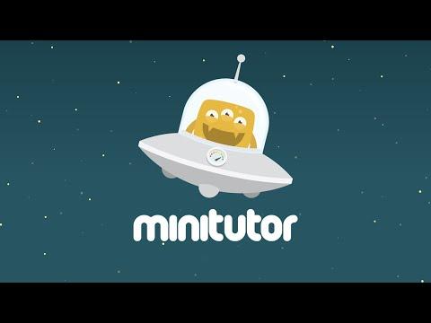 Minitutor: Number Crusher
