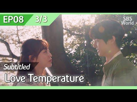 [CC/FULL] Love Temperature EP08 (3/3) | 사랑의온도