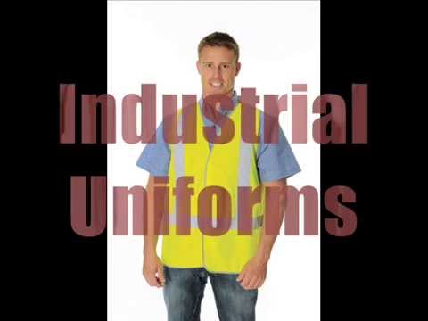 Industrial Uniforms Delhi :  Manufacturer & Supplier
