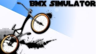 Roblox BMX Simulator Official Trailer