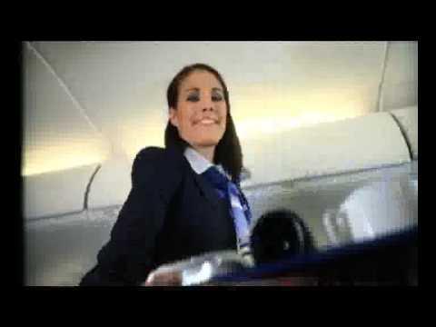 AIRPORT SKOPJE MONTENEGRO AIRLINES SKOPJE PODGRORICA SKOPJE