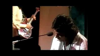 [2.88 MB] Queen - Good Old Fashioned Lover Boy (Top Of The Pops, 1977)