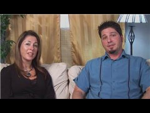 Relationship Intimacy Advice : How to Deal With Male Impotence
