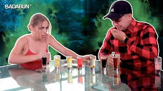 El juego rompe relaciones | Lo más peligroso del año thumbnail