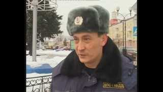 Операция «Ксенон» в Белгороде(Новости телеканала Белгород 24 Всю неделю госавтоинспекторы пристально следят за внешними световыми прибо..., 2013-02-07T08:42:15.000Z)