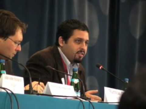 Last Day Report from UNFCCC Poznan Climate Conference