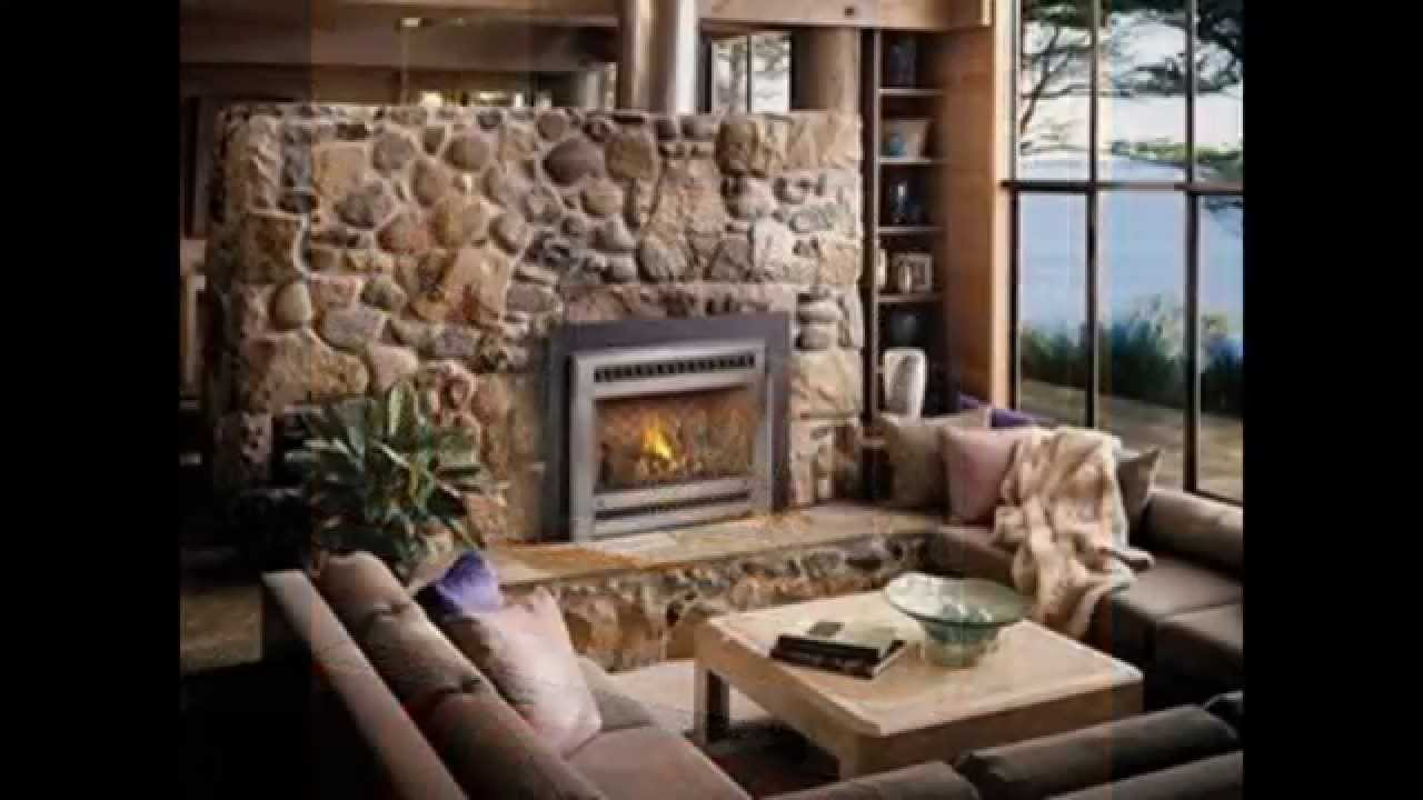 Gas Fireplace Inserts Columbus Oh Aspen Patio