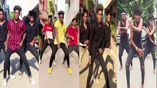 Semma Dance Vera level | Tiktok | Reels | Tamil | So What