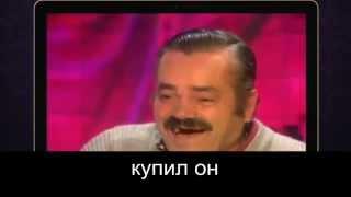 О сайте dle-templates.com(Полное описание читайте на http://test-templates.com/main/333-dle-templatescom-novyy-vid-moshennichestva.html., 2015-05-25T19:19:30.000Z)