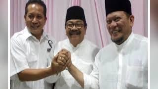 Download Video Gerindra Resmi Usung La Nyalla untuk Maju Dalam Pilgub Jatim - iNews Sore 12/12 MP3 3GP MP4