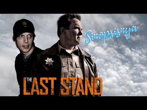 sinopsis-film-the-last-stand---tayang-di-transtv