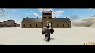 Roblox Tedtalk S2E3 Auschwitz......