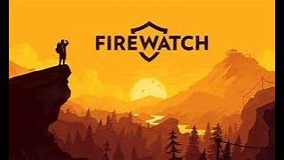 FIREWATCH - Let