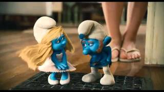 watch The Smurfs 2011 online free full here   The Smurfs 2011 Divxstage, Putlocker, Megavideo, Novamov, Movshare, HD Streaming, Download, Free Length, 3D Imax, Blu Ray, vide