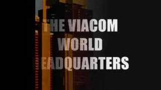 The Viacom Empire Stirkes Back