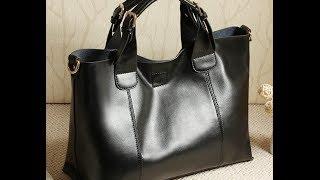 Сумка Secret www.modnairiska.com(modnairiska.com - сайт где вы сможете купить сумки, кошельки, клатчи из натуральной кожи по низким ценам с доставкой..., 2013-11-21T11:14:32.000Z)
