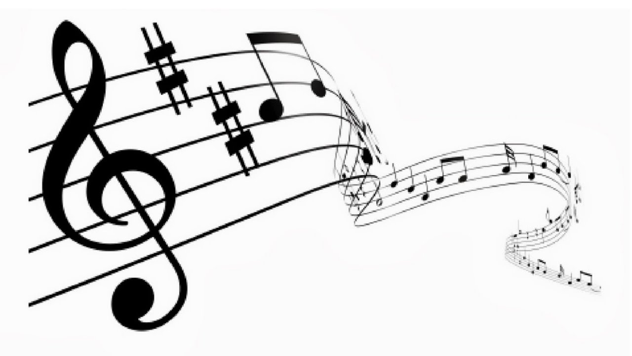 musica notes music songs musical