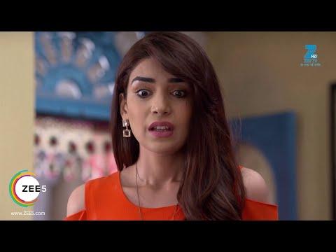 Kundali Bhagya - Hindi Serial - Episode 4 - July 17, 2017 - Zee Tv Serial - Best Scene thumbnail