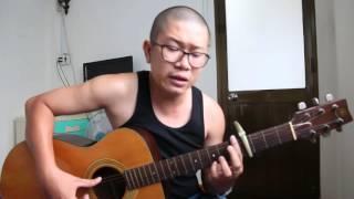 [TSHome] Cafe đắng và mưa - Nguyễn Văn Chung