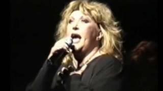 Алла Пугачева - Зона (2002, Санкт Петербург, Live)