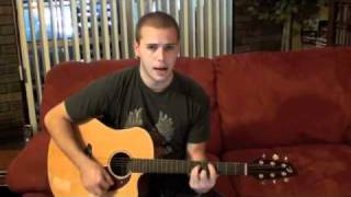 Lifehouse - Everything cover and tabs!! - by Ryan