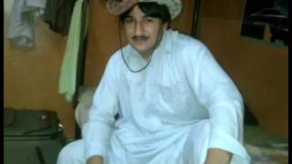 Hilal khan Video 2013 . 4.  25 2017 Video