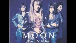 [REQ]Darlin