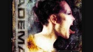 Adema - Drowning YouTube Videos