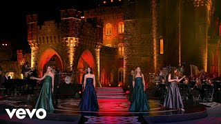 Celtic Woman - Long Journey Home (Live From Johnstown Castle, Wexford, Ireland)