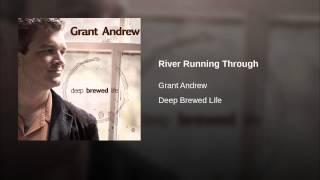 River Running Through