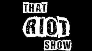 Riotous Clip: Rub