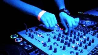 DJ Amira live set