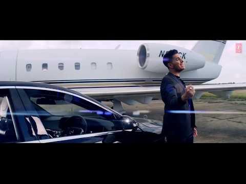 Arjun Can't Forget You Tujhe Bhula Diya whatsapp VIDEO Song ft  Jonita Gandhi by status king