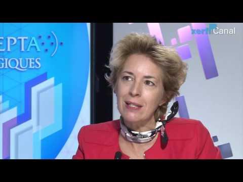 Cécile Dejoux, Du manager agile au leader designer