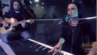 500 Letters - Tarja Turunen (Acoustic Rock & Pop)
