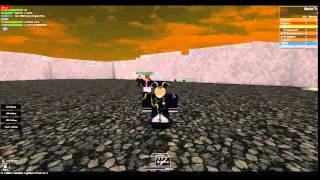 Video ROBLOX di Mada754